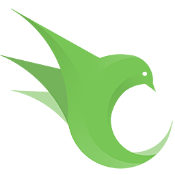 nginx-tutorials