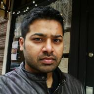 @gouthamgandhi