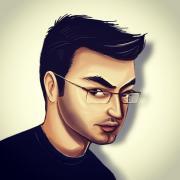 @abdullahtekin