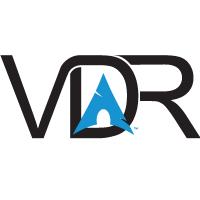 @VDR4Arch