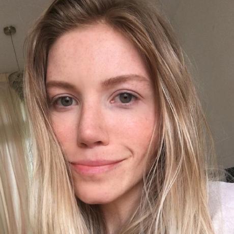 Kristin Brandenburg