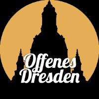 @offenesdresden