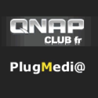 Plugmedia/index php at master · QnapClub/Plugmedia · GitHub