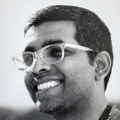 GitHub - itsmebhavin/itsmebhavin github io: Web tech news