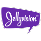 @Jellyvision