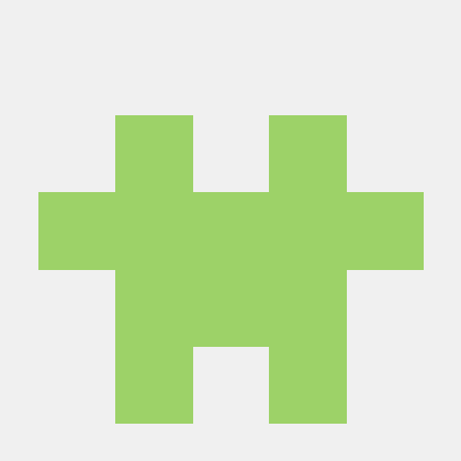 GitHub - jamestel/Dolphin-VR-Configs: Dolphin VR Optimal