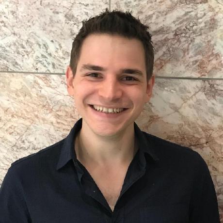 tqdm 一个快速,可扩展的Python和CLI进度条- Python开发- 新京萄开户娱乐