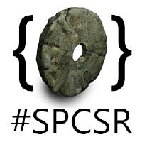 @SPCSR
