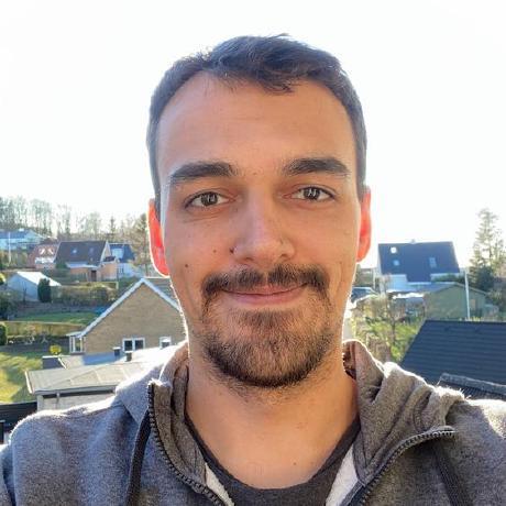 Hassan Mahmud's avatar