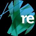 @represent-rs