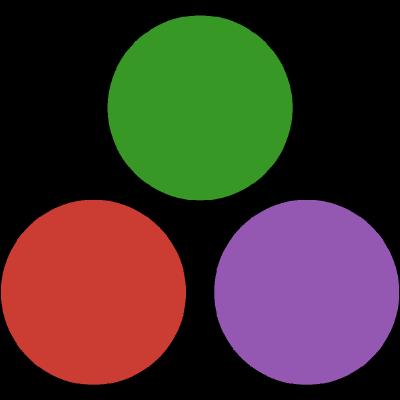 GitHub - JuliaLang/Compat jl: Compatibility across Julia