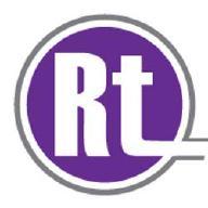 @rapidsofttechnologies