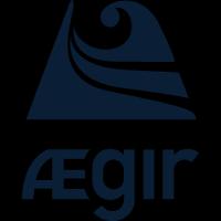 @aegir-project