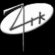 @Ark74