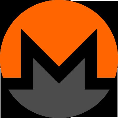 The Monero Project