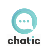 @chatic