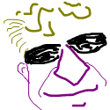 Avatar of madura96