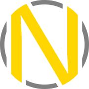@nicorikken