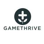 GameThrive
