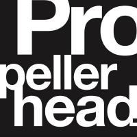 @propellerheadnz