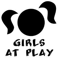 @GirlsAtPlay