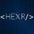 @HexRweb