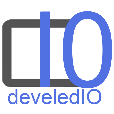GitHub - develedio/ed-android-nfc-reader: Android NFC-Card