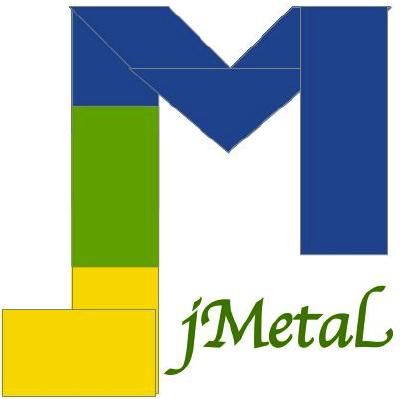 GitHub - jMetal/jMetalPy: A framework for single/multi
