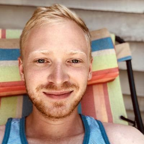 Spencer Dixon