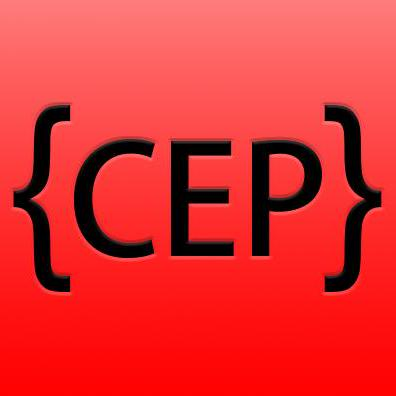 GitHub - Adobe-CEP/CEP-Resources: Tools and documentation