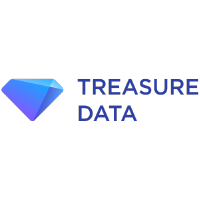 @treasure-data