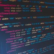 @SrihariThalla