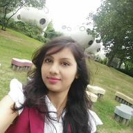@khushbuparakh