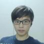 @tianzhihen