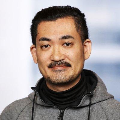 yusuke, Symfony developer