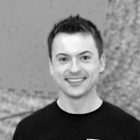 richard-sim (Richard Sim) / Repositories · GitHub