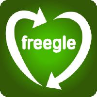 @Freegle