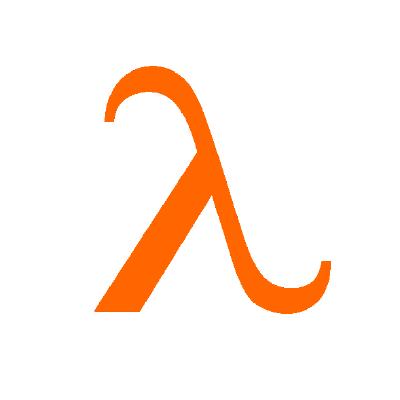 diagrammer r package github - alekrutkowski/wiod.diagrammer: r package for an ...