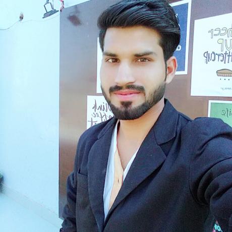 chtariq akhtar's avatar