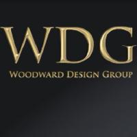@woodwarddesign