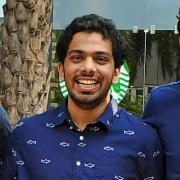@ArkinDharawat