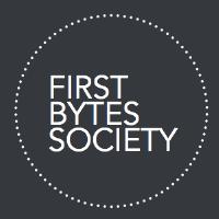 @firstbytes