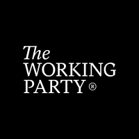 @the-working-party
