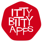 Itty Bitty Apps