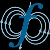 flux-core-v0.11