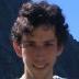 Matthieu Paret