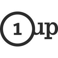 @1up-lab