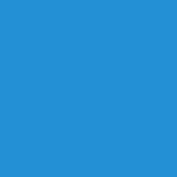 Github Siv3d Opensiv3d C 17 C Framework For Creative Coding