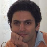 mojtaba-yekta
