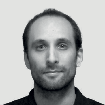 GitHub - czombos/AMDGPU-XMR-ETH-Mining-Ubuntu: AMD mining